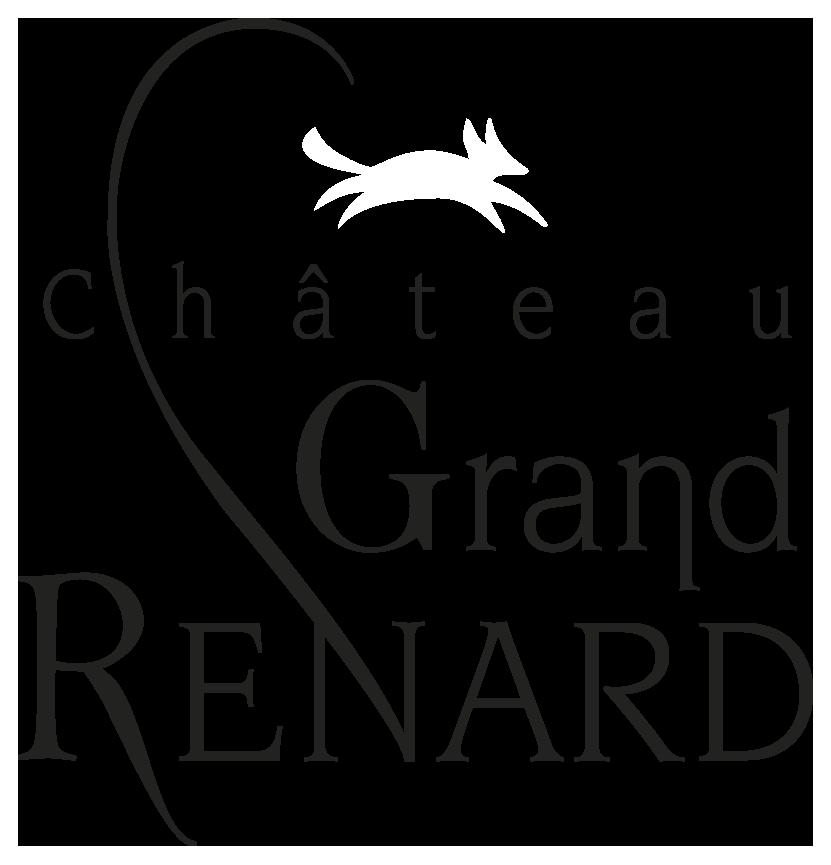 Château Grand Renard