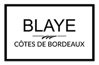 AOC Blaye Cotes de Bordeaux